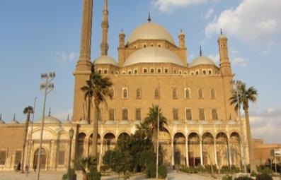 tagesausflug nach kairo und pyramiden