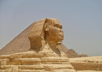 tagesausflug nach kairo