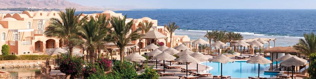 strand Quseir hurghada