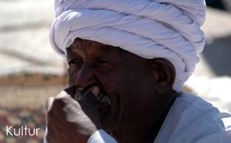 Hurghada Tours zu den schönsten Sehenswürdigkeiten